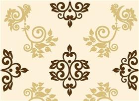 欧式窗帘花型主要有3种,大马士革纹、佩斯利纹、西方卷草纹。通过伊卡洛斯小编今天的介绍,相信在选购欧式窗帘时,对您会有所帮助。 大马士革纹——大马士革是一个地名,叙利亚的首都,它也是古代丝绸之路的中转站,长期受到东西方文明的碰撞和交汇。当地的民众因对中国传入的格子布花纹的喜爱,在西方宗教艺术的影响下,改革并升华了这种四方连续的设计图案,将其制 作得更加繁复、高贵和优雅。印有如此图案的美丽织物被大量出产,并销往古代西班牙、意大利、法国和英国等欧洲各地,很快就风靡于宫廷、皇室、教会等上层