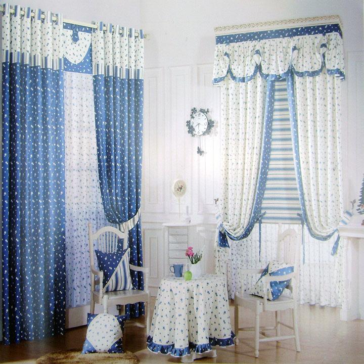 墙纸软装饰成为家居新时尚