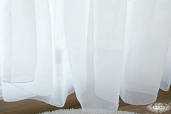 玻璃纤维类窗纱