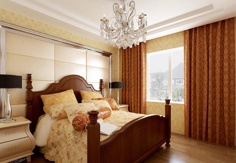 卧室万博manbetx安卓版的作用