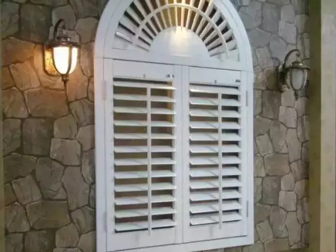 透气窗选择