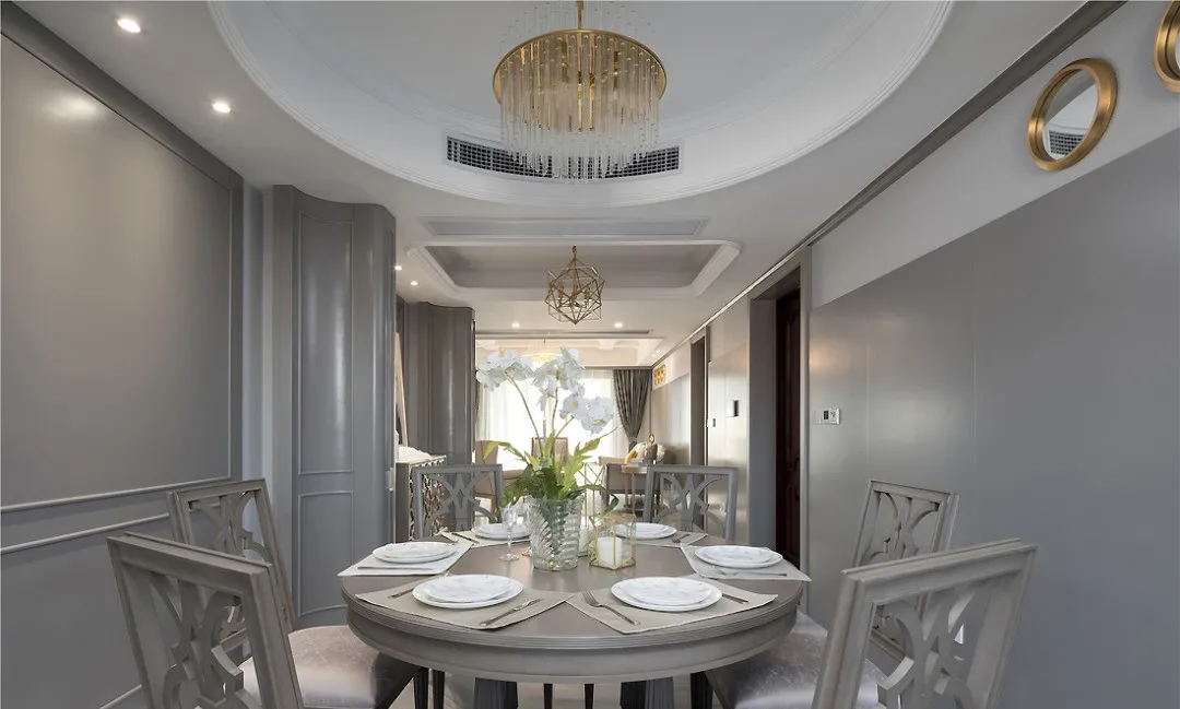 五星级酒店窗帘标准,窗帘布艺如何选择?