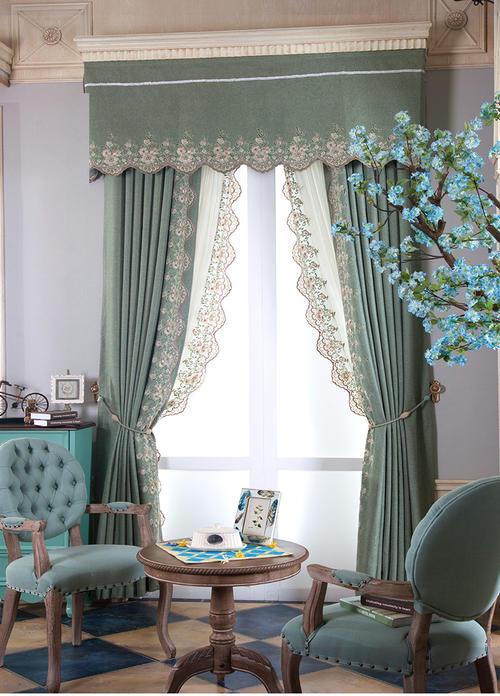 电动窗帘的优点有哪些?