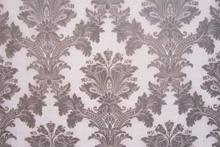 伊卡洛斯为您介绍欧式窗帘花型种类