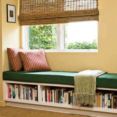 居家窗帘如何搭配,看完这篇文章你就是专家!