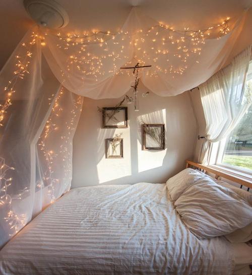 怎样选择合适的窗帘