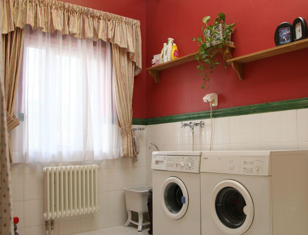 年底了你家需要新窗帘了