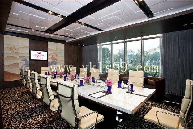 上海窗帘工程哪家靠谱?