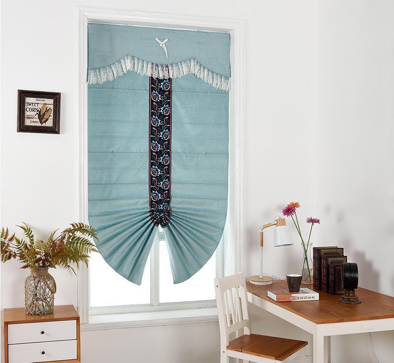 窗帘节能是怎么一回事?