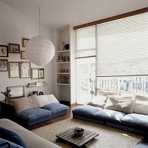新房买窗帘怎么挑选?
