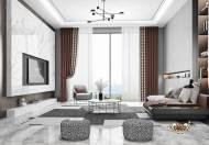 客厅窗帘什么颜色好?如何搭配?【伊卡洛斯软装】