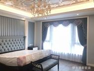 上海别墅窗帘定制深藏的秘密,你知道几个呢?一起来一探究竟...【伊卡洛斯软装】