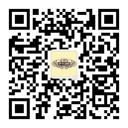 伊manbetx官方网站手机客户端软装微信公众号