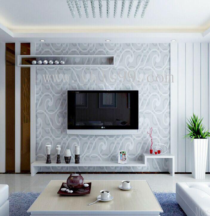 现代风格壁纸1002