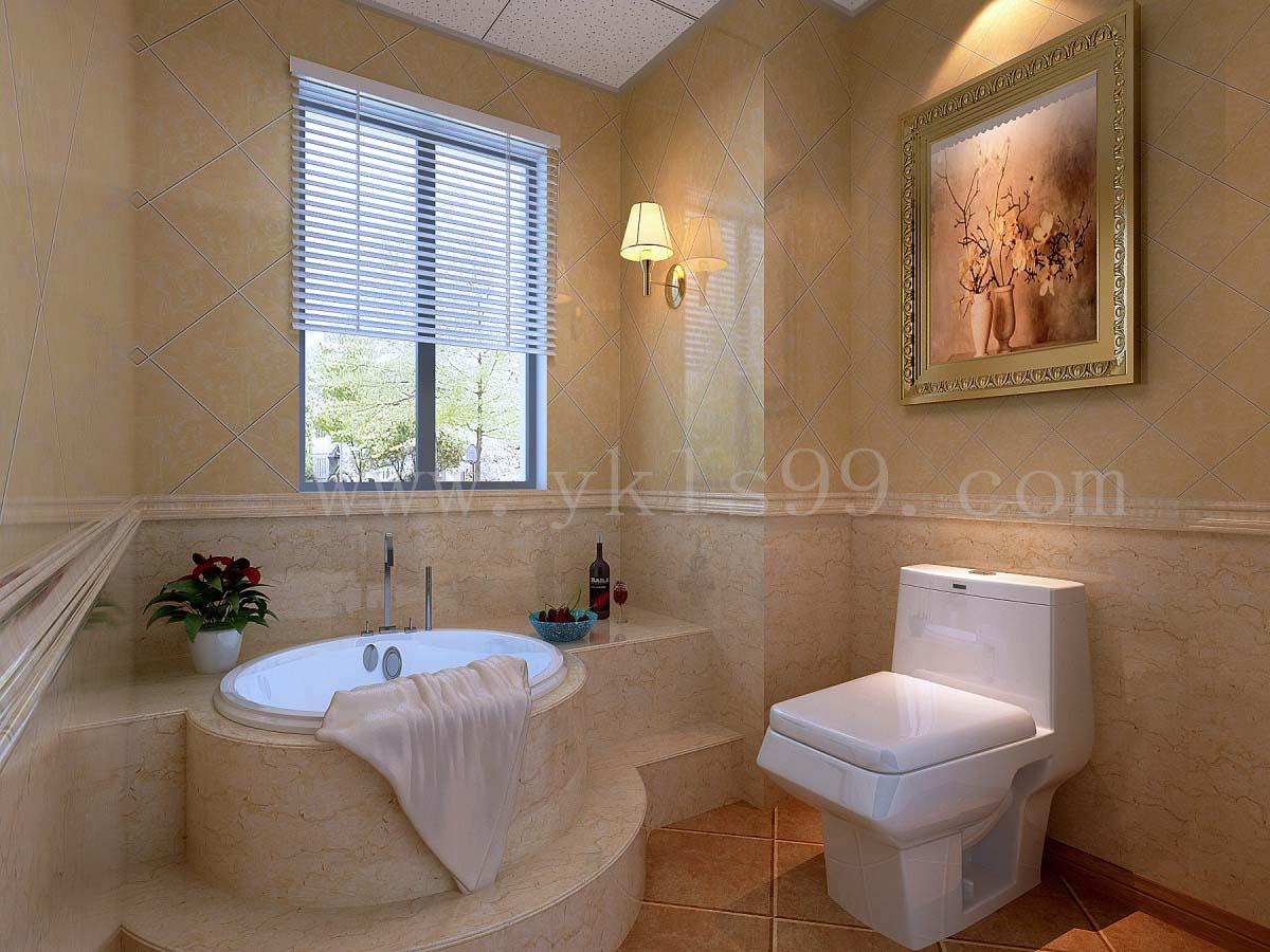 浴室百叶万博manbetx安卓版系列 伊manbetx官方网站手机客户端设计