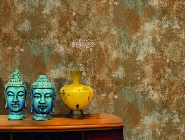 现代素色墙纸NA-5-001